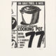 Andy Warhol | Cooking Pot 1 | 1962 | Image of Artists' work.